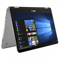 PC portable ASUS VivoBook Flip
