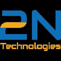 2N Technologies